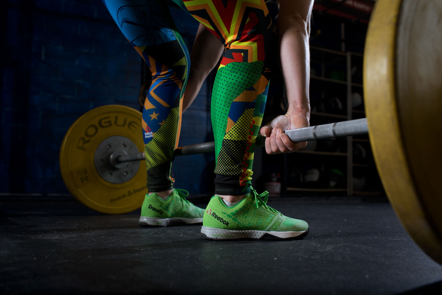 Crossfit_One_Womens_shot-3-349
