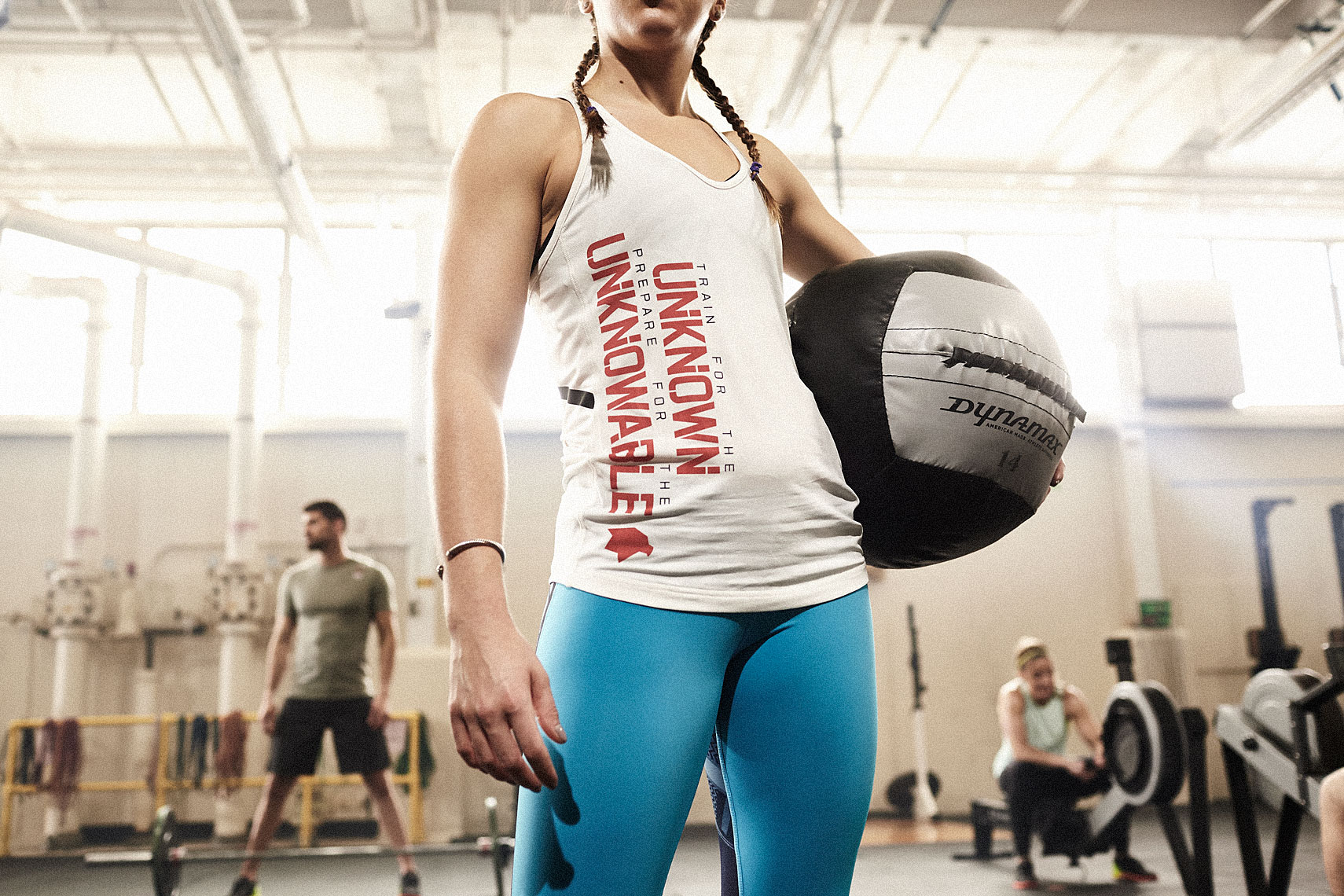 Athlete-Portrait-CrossFit