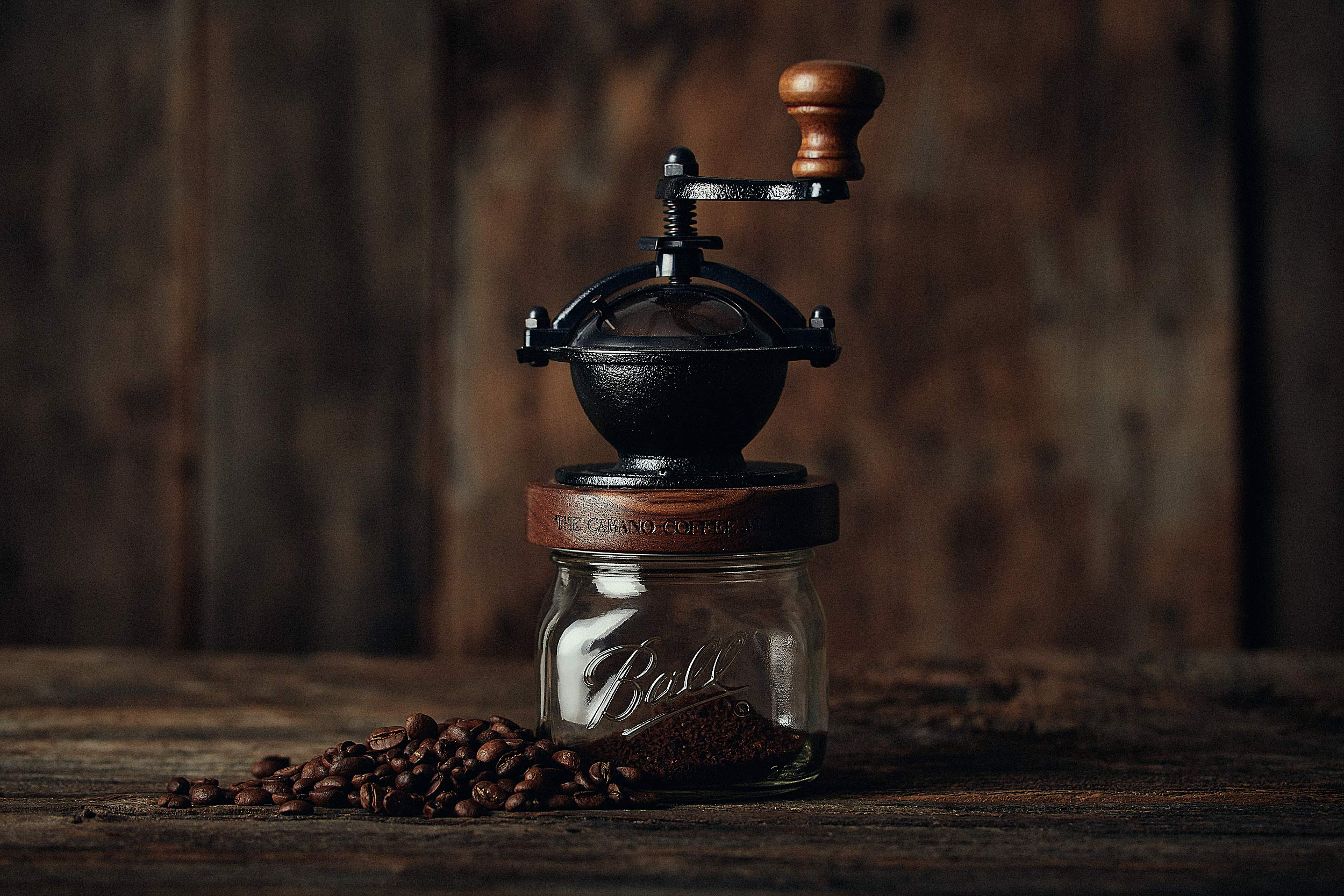 product-USAmade-coffee-grinder