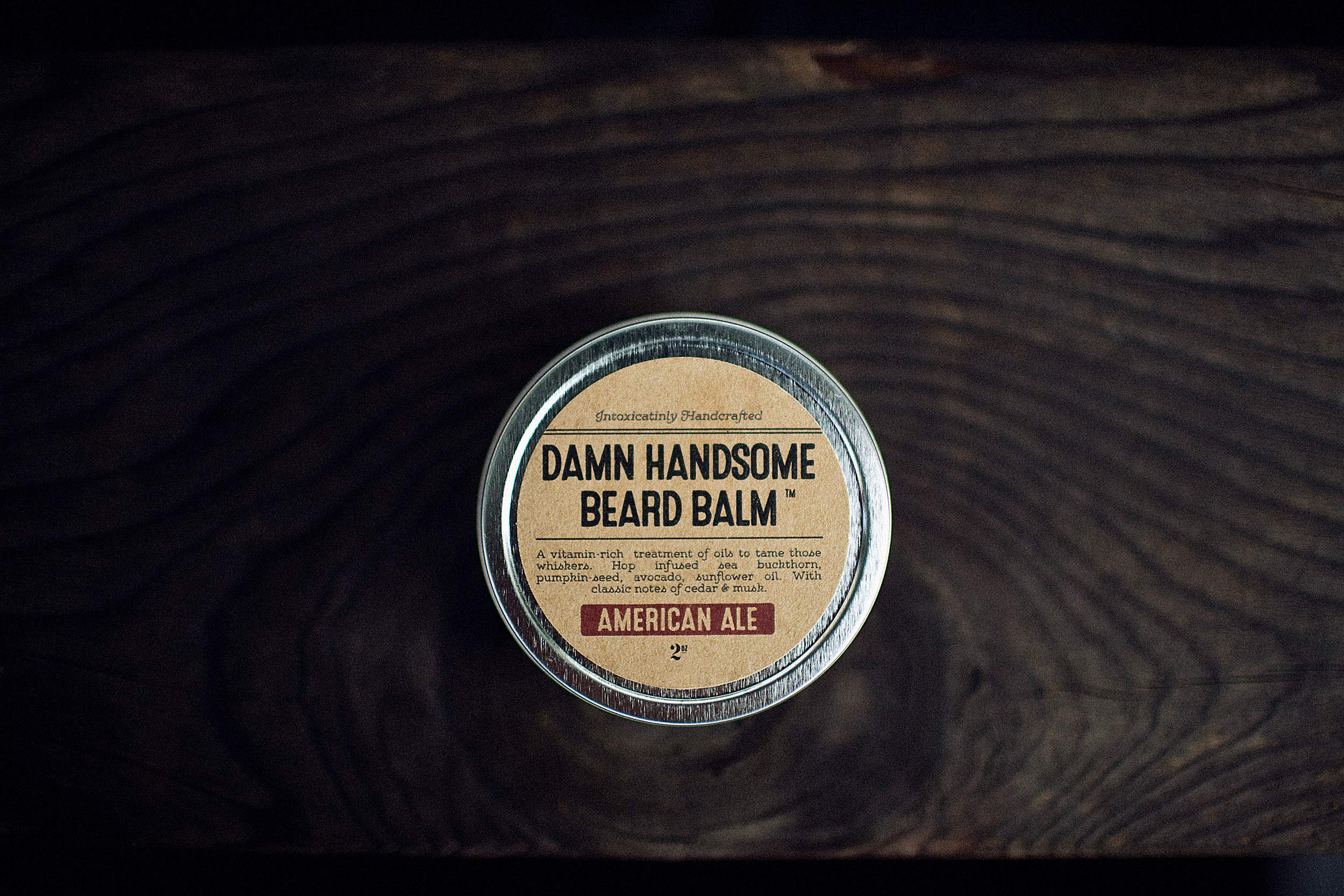 product-USAmade-damnhandsome