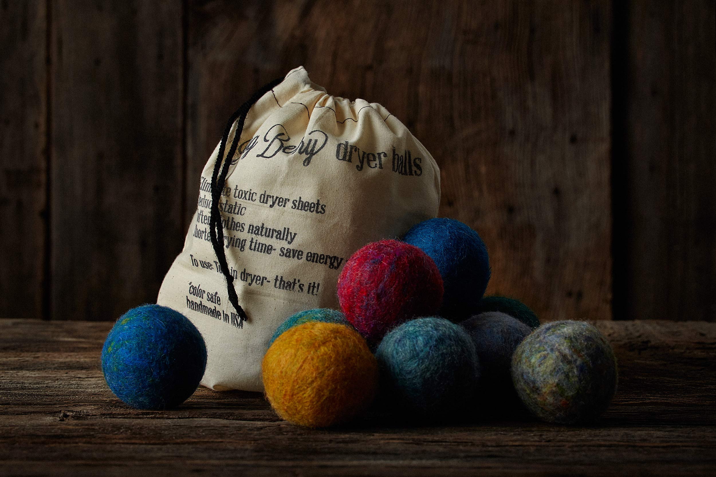 product-USAmade-dryerballs-wool