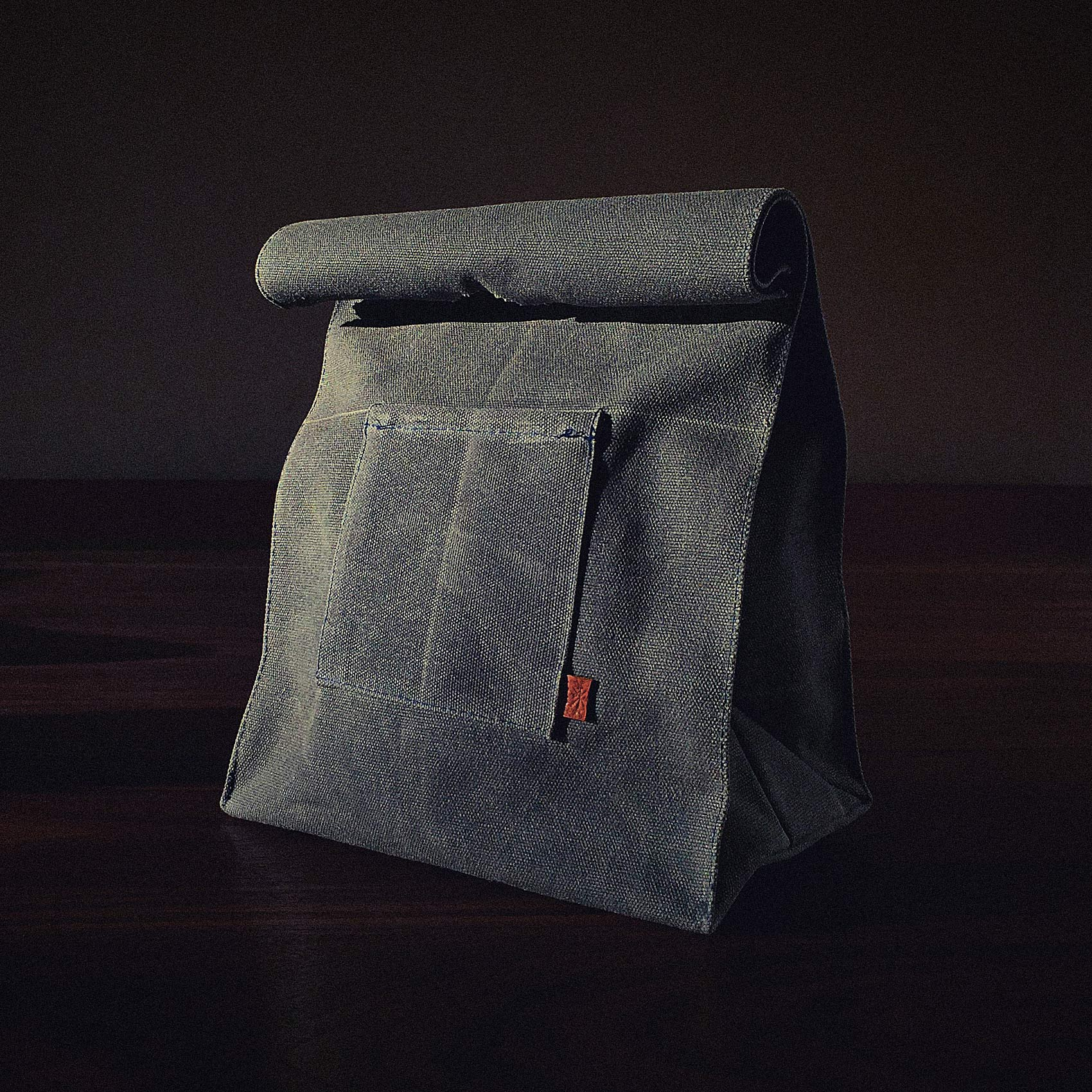 product-USAmade-lunchbag