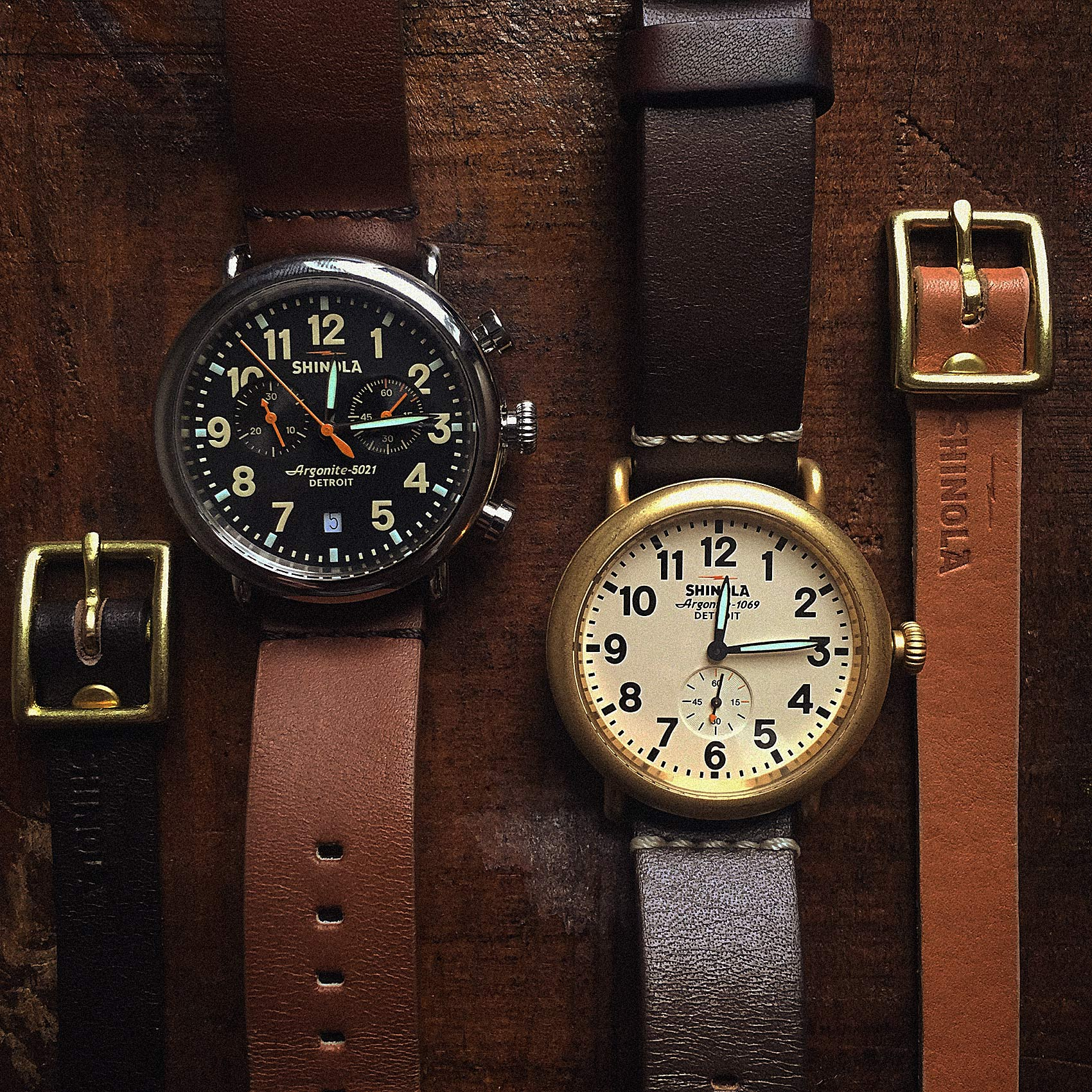 product-USAmade-shinola