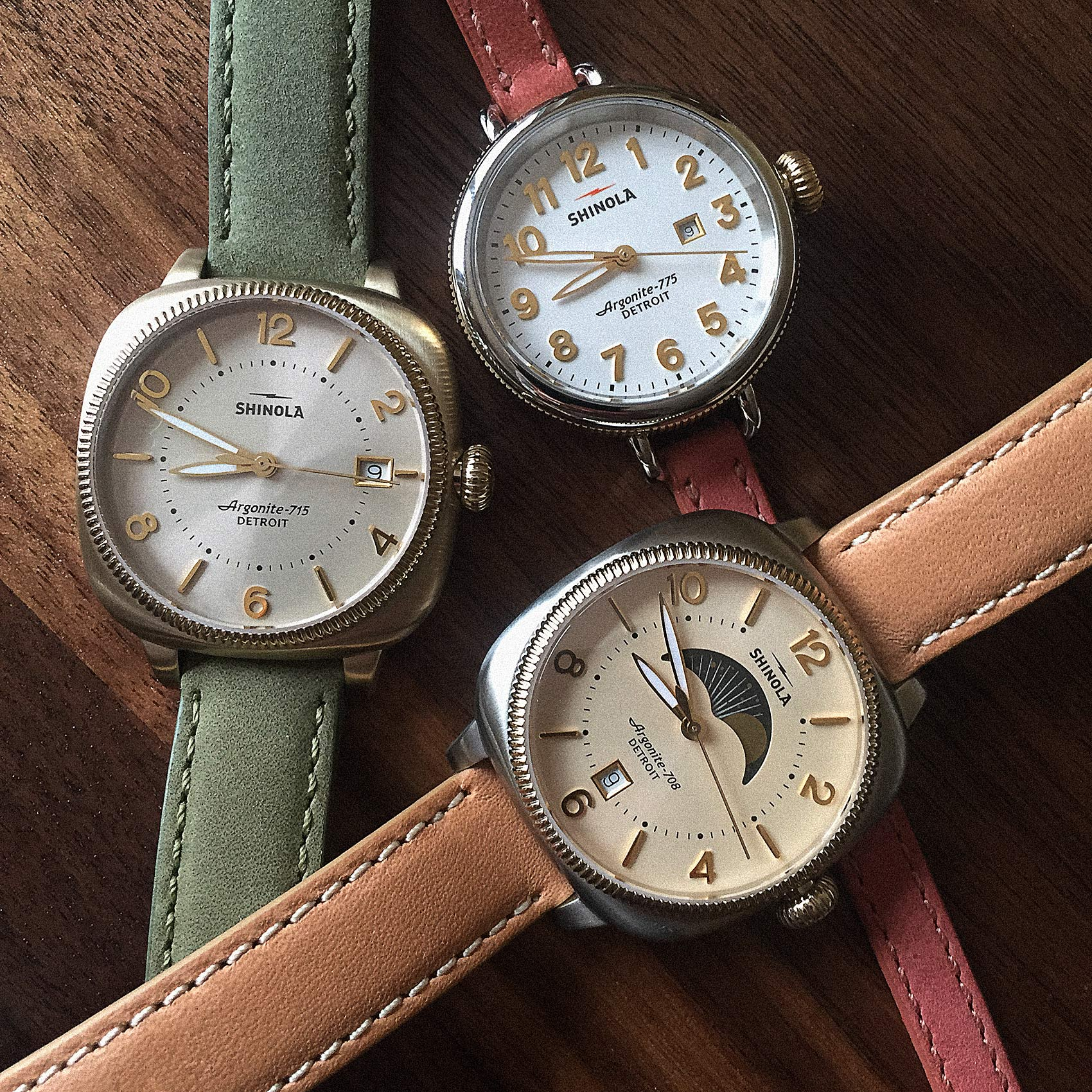 product-USAmade-womens-shinola